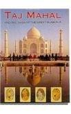 Taj Mahal and the Saga of the Great Mughals por John Lall