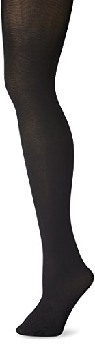 Just My Size Women's Silky Tights Panty Hose
