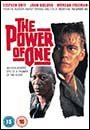 The Power Of One [UK Import]