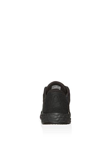 New Balance Ml1980v1, Scarpe da Corsa Uomo, Rosso/Bianco, Taglia Unica NW black