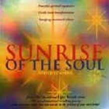 Sunrise of the Soul - Quantum Light Breath Series (englisch)