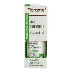 florame-oregano-compact-bio-5ml-versand-rapid-und-gepflegte-produkte-bio-agree-durch-ab-preis-pro-st