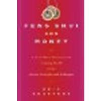 feng-shui-and-money-a-nine-week-program-for-creating-wealth-using-ancient-principles-and-techniques-by-shaffert-eric-2002-paperback