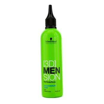 schwarzkopf-shampooing-tonic-antipelliculaire-3dmension-150ml