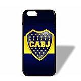 best-buy-club-atletico-boca-juniors-for-cover-iphone-6-case-q7s7lpa