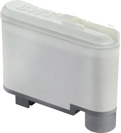 Wasserfilter zu SEVERIN Kaffeevollautomaten von Severin