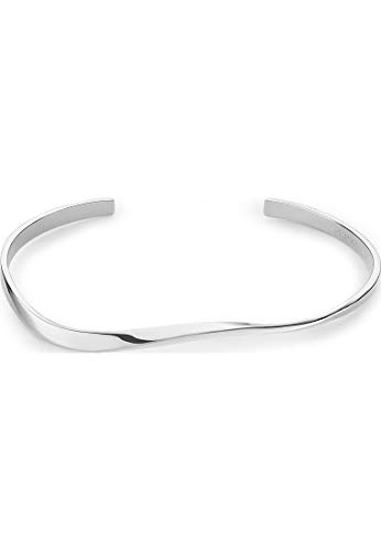 Rosefield Damen-Armband Messing 32002739