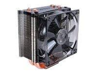 Antec C40 Cooler Processore