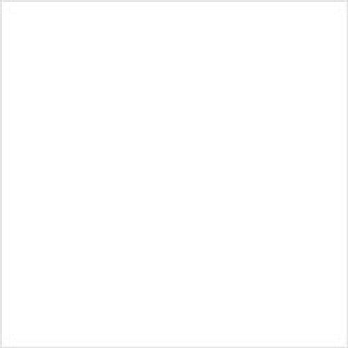 21xVC x9FxL - [Expert.de] Sonos Play:5 drahtloser Lautsprecher weiß oder schwarz für nur 465€ statt 529€