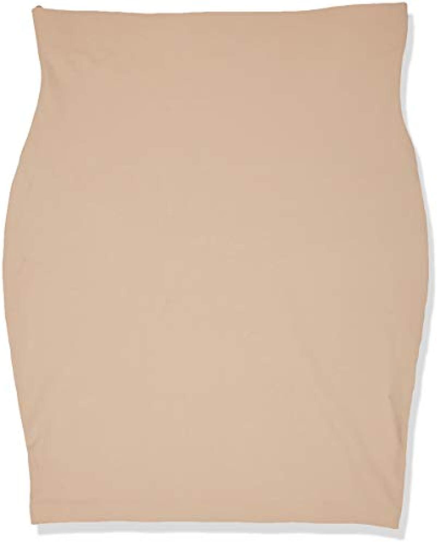 3caa67162fdb42 Julimex Shapewear 220 Jupon Sculptant Sans Coutures Confort Femmes Lingerie  Sculptante modèle 220 Polhalka