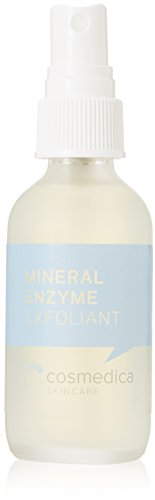 cosmedica Skin Care Mineral enzimas exfoliant