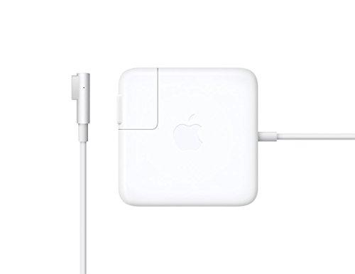Apple 45W MagSafe Power Adapter (Netzteil) für MacBook Air -