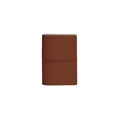 paperthinks-recycled-leather-memo-pad-tan