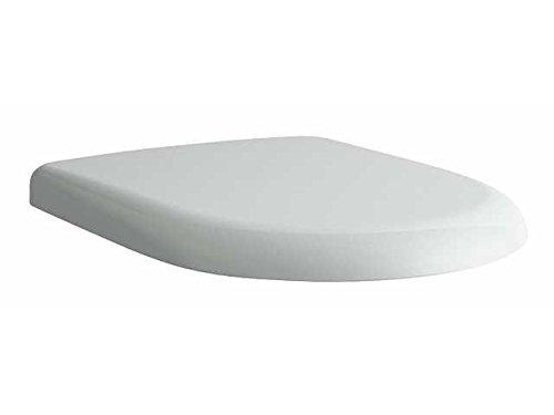 Preisvergleich Produktbild Laufen Pro WC Sitz Deckel mit Absenkautomatik 8939563000001