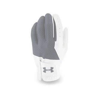 UA Medal Golf Glove