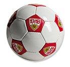 VFB Stuttgart Fussball Logo Gr.5