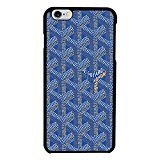 goyard-blue-phone-case-coque-iphone-7-plus-x9o4qds