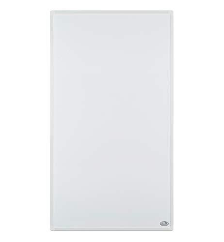 INFRAROT-HEIZUNG Preisreduziert 600W- 60×100 cm-Bild-Heizung Heiz-Panel Elektro-Heizung kaufen  Bild 1*