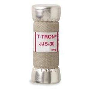 Bussmann JJS-15 Class T T-TRON 15 Amp @ 600 Vac or Less Fuse by Bussmann -
