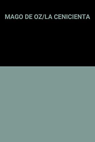 Peter pan / la bella durmiente