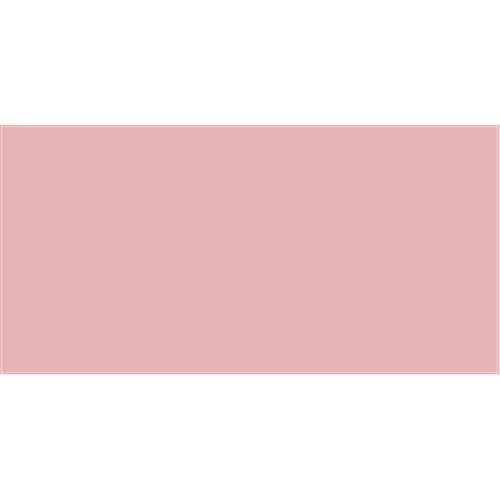 Falk Tulle Bolt, 54-Inch by 50-Yard, Rosette Pink by Falk - Tessuto Di Tulle Bolt