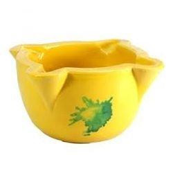 mortaio-giallo-n-2-20-cm