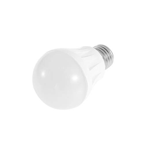Fantasyworld E27 3W 5W 7W 9W 2835 warme/kühle weiße voal LED-Lampe Licht-Lampe Energieeinsparung