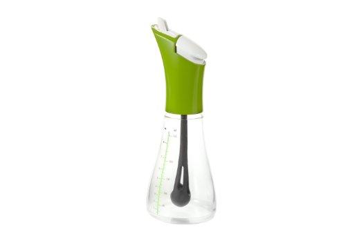 Zyliss E970001 Dressing Shaker