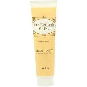 Lehys Dr. Erfurth Salbe, 100 ml