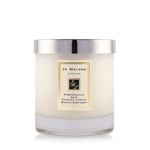 jo-malone-pomegranate-noir-home-candle-200g
