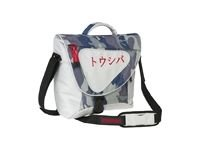 g Polar with Katakana Logo Notebooktasche ()