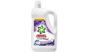 ariel-professional-color-flussig-2-x-455-l-1er-pack-1-x-140-waschladungen