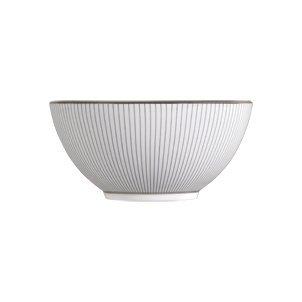 wedgwood-jasper-conran-pin-stripe-gift-bowl-14cm-by-wedgwood
