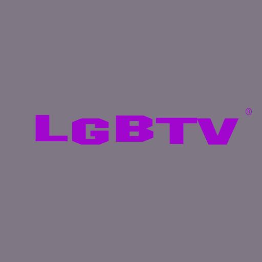 LGBTV