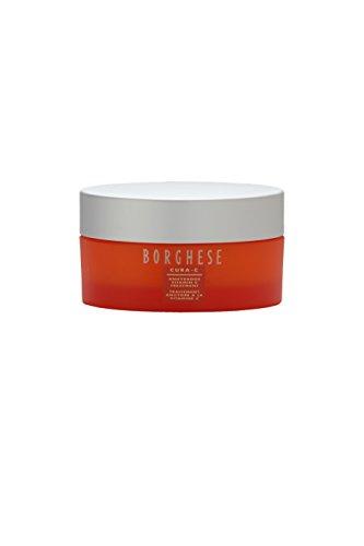 Borghese Kosmetik (Borghese Cura C Face Treatment 50 ml)