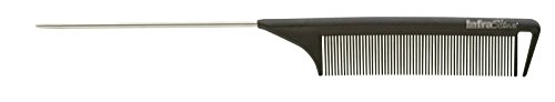 Infrashine SGC Pin Tail Comb