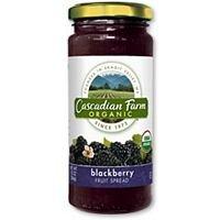 cascadian-farm-organic-fruit-spread-blackberry-10-oz-by-cascadian-farm