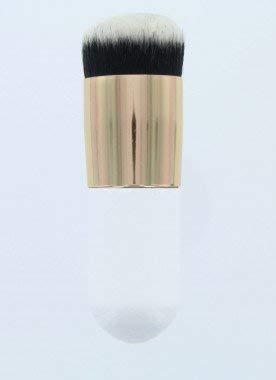 Veana Kabuki - Holzgriff