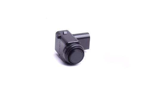 Electronicx Auto PDC Parksensor Ultraschall Sensor Parktronic Parksensoren Parkhilfe Parkassistent 6Y0998275
