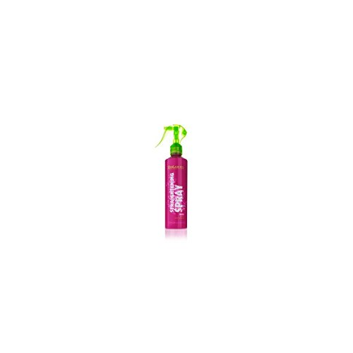 Salerm Straightening Spray 8.5 Oz
