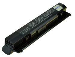 2-Power CBI3186A - batt 11.1v 5200mAh 58Wh - Supply Power Extension 12v
