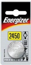 Energizer cr2450-c1 Pile bouton au lithium (1 CELLULE)