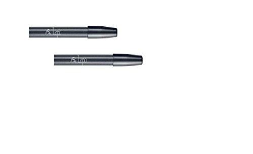 lepo-2-x-matitone-sfumabile-augen-n40-weich-und-leicht-anzubringen