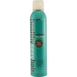 Sexy Hair Haarpflege Healthy Sexy Hair Soya Want Full Hair Iron Spray 300 ml
