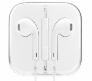 supreme-quality-ipad-4ipad-mini-and-iphone-4-5-6-headphones-earphones-with-microphone-mic-white-ipho