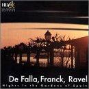 piano-concertos-nights-in-the-gardens-of-spain-by-de-falla-1999-08-31