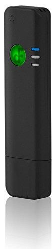 Preisvergleich Produktbild DigiFlak Classic Secuter USB (Alles in Einem Sicherheitsrechner)