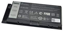 Brand New Dell Original 9 Cell Precision M4800 M6800 Battery SKU 451-BBGO By ...
