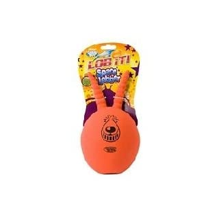 Armitage Good Boy Lob It Space Lobber Junior Dog Toy