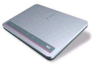 T-Com Eumex 300 IP